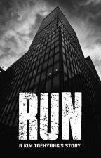 Run [kth] by imagitaetion
