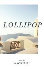 Lollipop +Guanlin [PRIVATE] by awsomi
