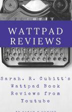 Watt-talk Reviews by SarahRCubitt13 by SarahRCubitt13