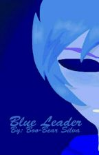 Blue Leader (TomTord) by senpaihan