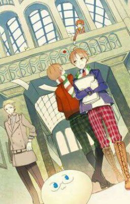 Bully!Hetalia x bullied! Reader - MUFFIN CHILD - Wattpad