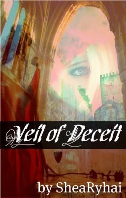 Veil of Deceit [Oh Hold]