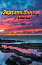 Soprano Sunset by Me-key_Forest