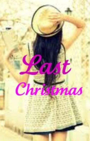 Last Christmas - Niall Horan One Shot - xSnowKiss Contest by xsmilehappy
