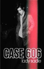 606 by LadySadie