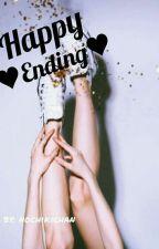 Happy Ending by Nochikichan