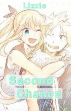 Second Chance by Elizabeths-World
