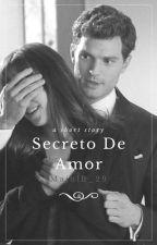 Secreto de Amor by MaJoLh_29