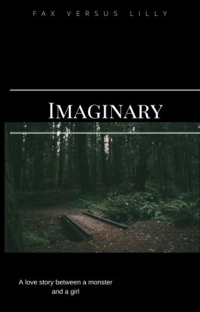 Imaginary by FaxVersusLilly