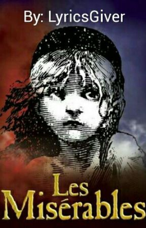 Les Miserables Song Lyrics Musical Do You Hear The People Sing Wattpad