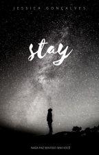 Stay [H.s] by jpgjessi_