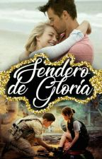 SENDERO DE GLORIA. by Veryana