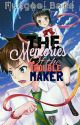 The Momeries Of The Troublemaker [On-going] by Fudgee_Bars