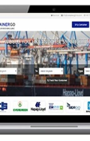 Features That Make Container Booking Script Most Loving and Popular