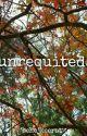 unrequited by sehejkeerat
