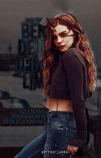 Ben Deli Değilim by Deecrys