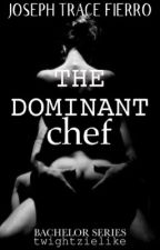 BS2: The Dominant Chef ✔️ by twightzielike