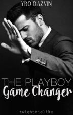 BS3: The Playboy Game Changer by twightzielike_05