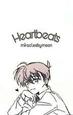 Heartbeats by miraclesbymoon