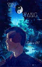 YIN YANG by BluePlay