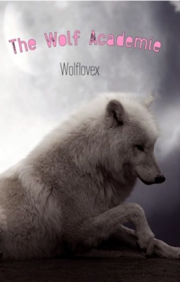 The wolf academie