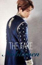 The Fake Nobelmen by Nawnaw17