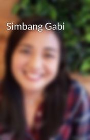 Simbang Gabi by anatejano