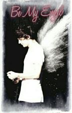 Be my Angel (Liam & Louis FF) by LinaSchmitz