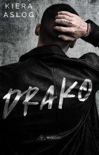 Drako by KieraAslog
