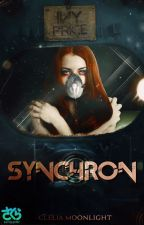 Synchron by LadyMoonlightEfp
