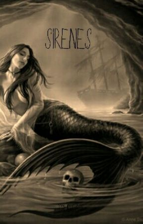 Sirens by Iubitoare