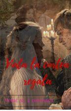 Viata la curtea regala by AleAlexaAlexandra