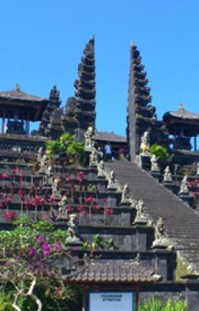 Bali Holiday Packages  | Bali Tour Packages | Bali Honeymoon Packages by theholidayadviser