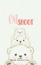ONESHOOT by AWulanDOhSs