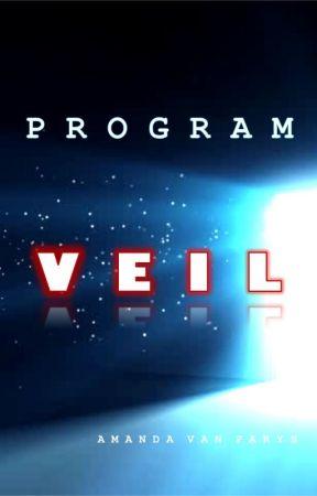 Program VEIL by Mandalaaxo