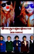 Living with One Direction (nonfamous) by punkroxkstyles