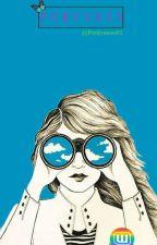P o r t a d a s ° ABIERTO! by PrettyMess01