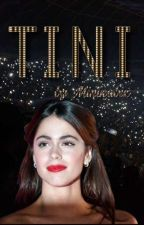 TINI ♡ [ENG] by -storywritter-