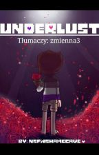 Underlust Komiks PL by Nevermore100040