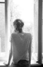 Bir kızın yaşadıkları by 07begumrencberoglu