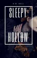 Sleepy Hollow |Draco Malfoy| by PseudoNymphadora