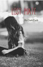 Lost Mate by DarkFaab