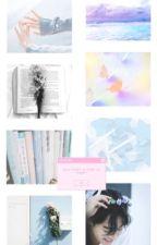 TWINS ;; JenBin by ayangindaeyo