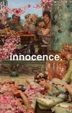 Innocence ; Vkook/Taekook by michaeltrashmuke