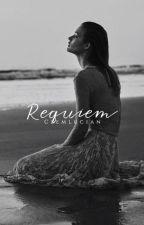 Requiem | Slow Updates by ClemLucian