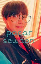 Pacar Sewaan by nabnab_jung