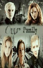 Our Family by dnvers