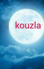 kouzla by lilynka200