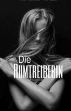 Die Rumtreiber(in) 2 - Der Anfang vom Ende. (Harry Potter FF/ Rumtreiber) by msmally