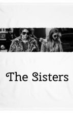 The Sisters by For_Legit